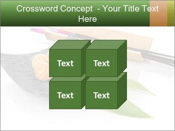 0000074292 PowerPoint Template - Slide 39