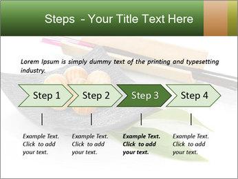 0000074292 PowerPoint Template - Slide 4