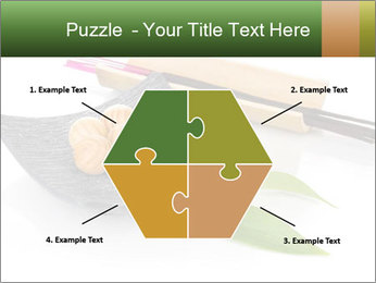 0000074292 PowerPoint Template - Slide 40