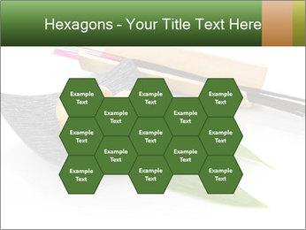 0000074292 PowerPoint Template - Slide 44