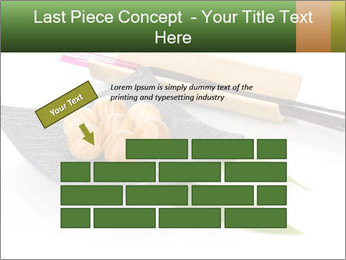 0000074292 PowerPoint Template - Slide 46