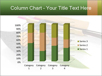 0000074292 PowerPoint Template - Slide 50