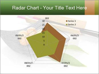 0000074292 PowerPoint Template - Slide 51