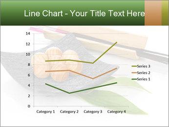 0000074292 PowerPoint Template - Slide 54