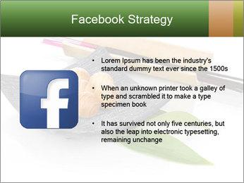 0000074292 PowerPoint Template - Slide 6