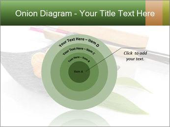 0000074292 PowerPoint Template - Slide 61