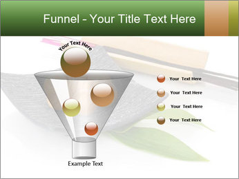 0000074292 PowerPoint Template - Slide 63