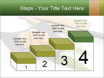 0000074292 PowerPoint Template - Slide 64