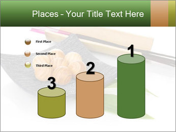 0000074292 PowerPoint Template - Slide 65