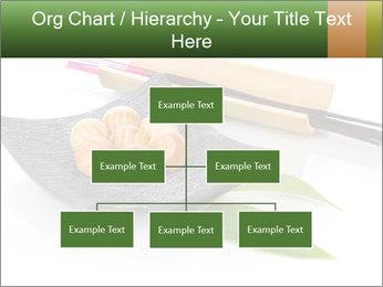 0000074292 PowerPoint Template - Slide 66