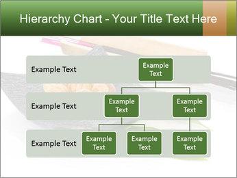 0000074292 PowerPoint Template - Slide 67