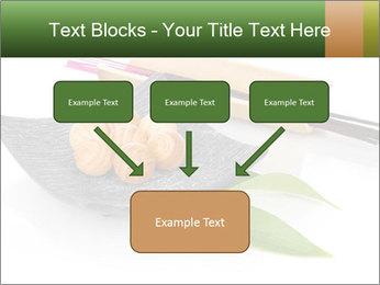 0000074292 PowerPoint Template - Slide 70