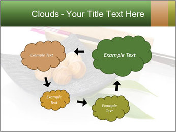 0000074292 PowerPoint Template - Slide 72
