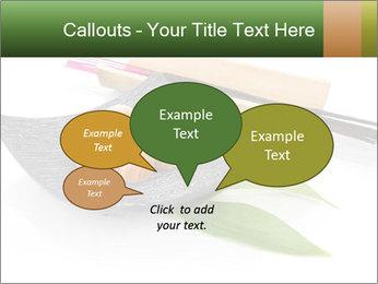 0000074292 PowerPoint Template - Slide 73