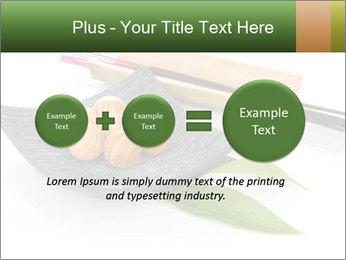 0000074292 PowerPoint Template - Slide 75