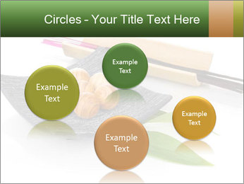 0000074292 PowerPoint Template - Slide 77