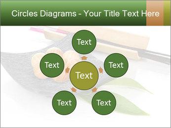 0000074292 PowerPoint Template - Slide 78