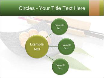 0000074292 PowerPoint Template - Slide 79