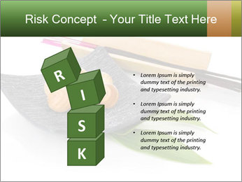 0000074292 PowerPoint Template - Slide 81