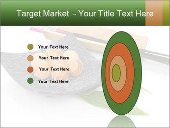 0000074292 PowerPoint Template - Slide 84