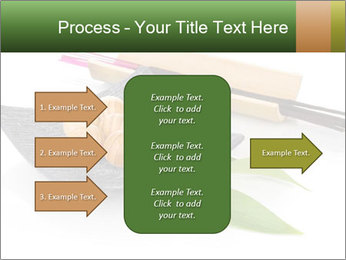0000074292 PowerPoint Template - Slide 85