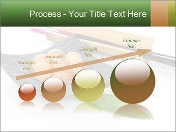 0000074292 PowerPoint Template - Slide 87