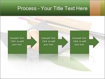 0000074292 PowerPoint Template - Slide 88