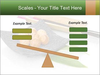 0000074292 PowerPoint Template - Slide 89