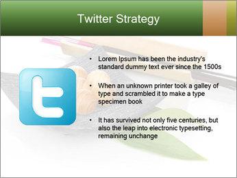 0000074292 PowerPoint Template - Slide 9