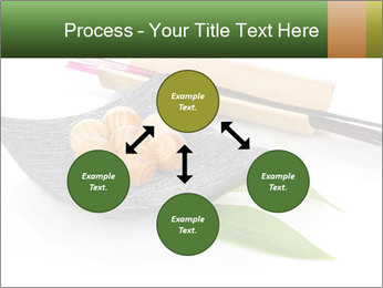 0000074292 PowerPoint Template - Slide 91