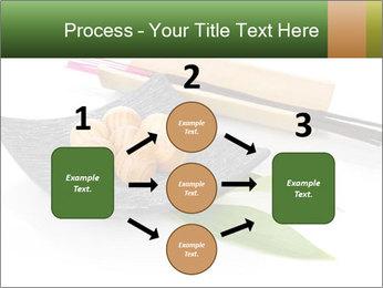 0000074292 PowerPoint Template - Slide 92