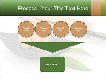 0000074292 PowerPoint Template - Slide 93