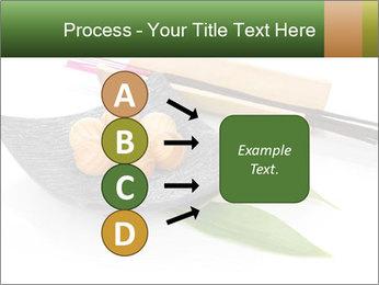 0000074292 PowerPoint Template - Slide 94