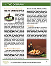 0000074292 Word Templates - Page 3