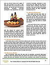0000074292 Word Templates - Page 4