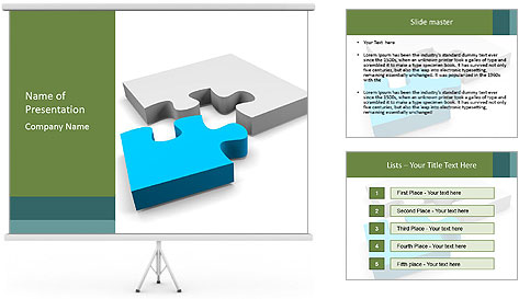 0000074293 PowerPoint Template