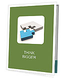 0000074293 Presentation Folder