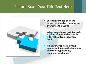 0000074293 PowerPoint Templates - Slide 13