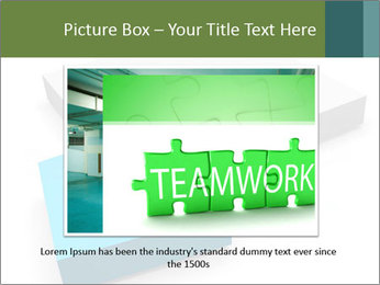 0000074293 PowerPoint Templates - Slide 15