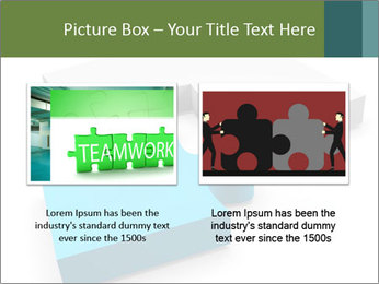 0000074293 PowerPoint Templates - Slide 18