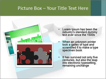 0000074293 PowerPoint Templates - Slide 20