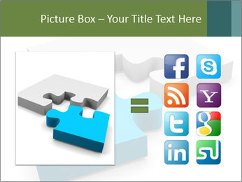 0000074293 PowerPoint Template - Slide 21