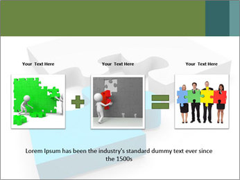0000074293 PowerPoint Template - Slide 22