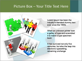0000074293 PowerPoint Templates - Slide 23