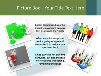 0000074293 PowerPoint Templates - Slide 24