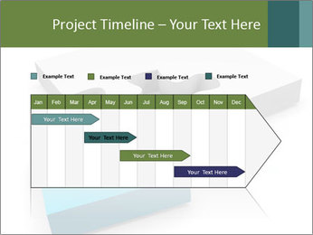 0000074293 PowerPoint Template - Slide 25