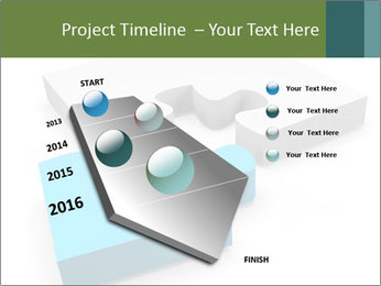 0000074293 PowerPoint Templates - Slide 26