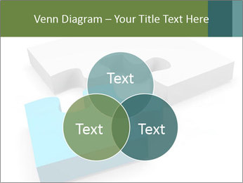 0000074293 PowerPoint Template - Slide 33