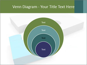 0000074293 PowerPoint Template - Slide 34