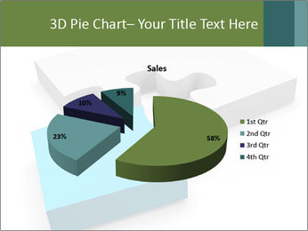 0000074293 PowerPoint Template - Slide 35